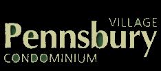 Pennsbury Village Condominium